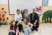 Zizanio News: Παιχνίδι με την «Πάροδο»