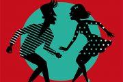 Γρηγόρης Ε. Παντελόγλου: Ζήσε… ΤΩΡΑ! Γλυκό μου ΡΕ! - Νέα έκδοση από τις Εκδόσεις Οσελότος