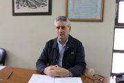 Δήμος Ήλιδας: Από την Δευτέρα και πάλι πληρωμές στα Ταμεία του δήμου