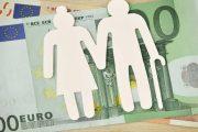 Αναδρομικά: Αυξήσεις μόνο στα... χαρτιά θα δουν περισσότεροι από 2 εκατ. συνταξιούχοι