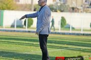 Μίκι Τσίρκοβιτς: «Χάσαμε από την πιο πλήρη ομάδα»