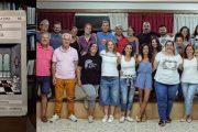 «Ο Ταρτούφος» του Μολιέρου στην Αμαλιάδα - Νέο έργο και νέα παράσταση από την Θεατρική Ομάδα «ΕρασιΤΕΧΝΕΣ»