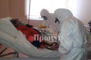 40χρονη Ασιάτισσα ύποπτη για «κορονοϊό» στο Νοσοκομείου Πύργου!