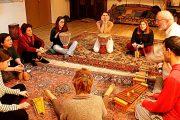 Διήμερο εκδηλώσεων από το Ελληνικό Ωδείο Πύργου: Πρωταγωνιστής ο μουσικοπαιδαγωγόςΒασίλης Αναγνώστου