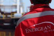 Ενημέρωση από την ENERGEAN για την πορεία κατασκευής του κύτους του FPSO στην Κίνα