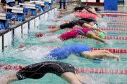 Επειός Ήλιδας: Με δυο αθλητές στους Πανελλήνιους Ανδρών/Γυναικών