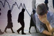 Οι καταθέσεις των Ηλείων έχουν πιάσει… πάτο! - Έρευνα για τις μικρότερες και μεγαλύτερες τραπεζικές καταθέσεις στην Ελλάδα