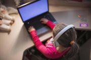 Μαζί για το Παιδί: Χρήση και κατάχρηση του ίντερνετ και των πολυμέσων