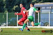 Κύπελλο Ηλείας MARKET IN: Πρόκριση για ΠΑΟΒ, 2-0 τον Πανηλειακό