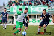 ΠΑΟ Βάρδας-Πανηλειακός 2-0: Φουλ για την κούπα!