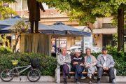 Η ανατομία του νέου ασφαλιστικού: Ο λογαριασμός στους μισθωτούς