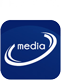 badge_media