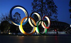 olympiakoi-agwnes