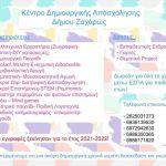 eggrafes-kdap-zaxaros-poster