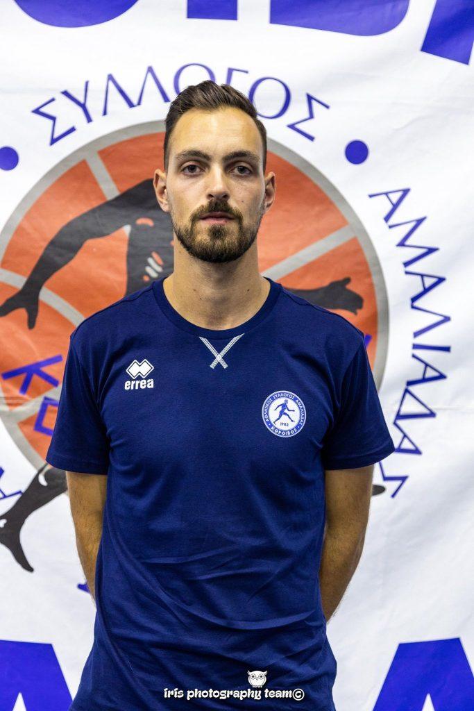 madouras-giannis2