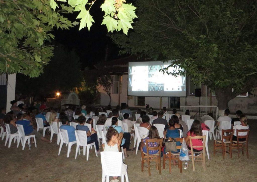 film-festival5