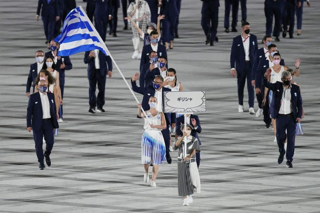 olympic-games-greece